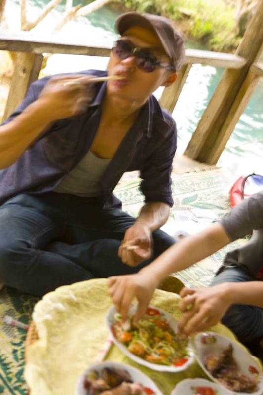 laos_2012_65.jpg