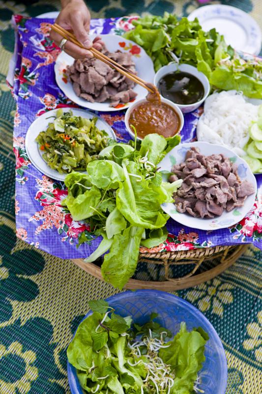 laos_2012_68.jpg