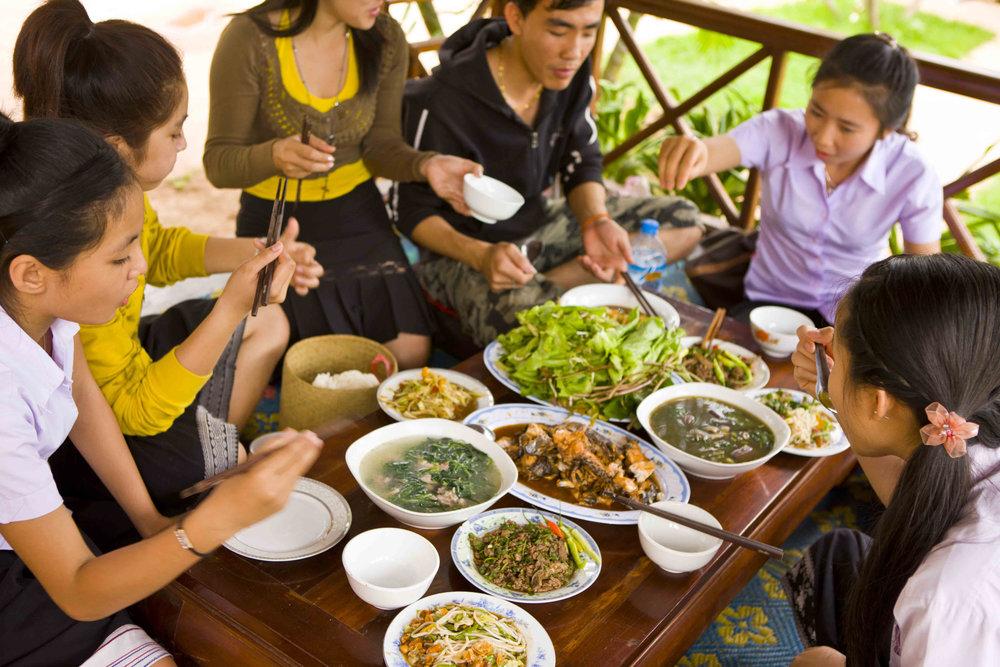 laos_2012_82.jpg