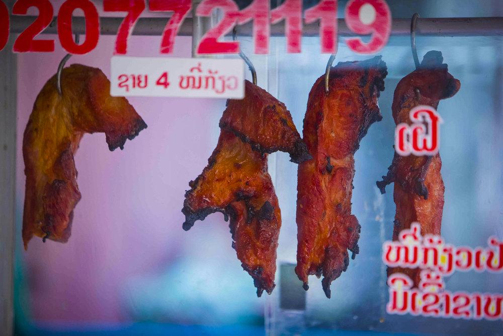 laos_2012_108.jpg