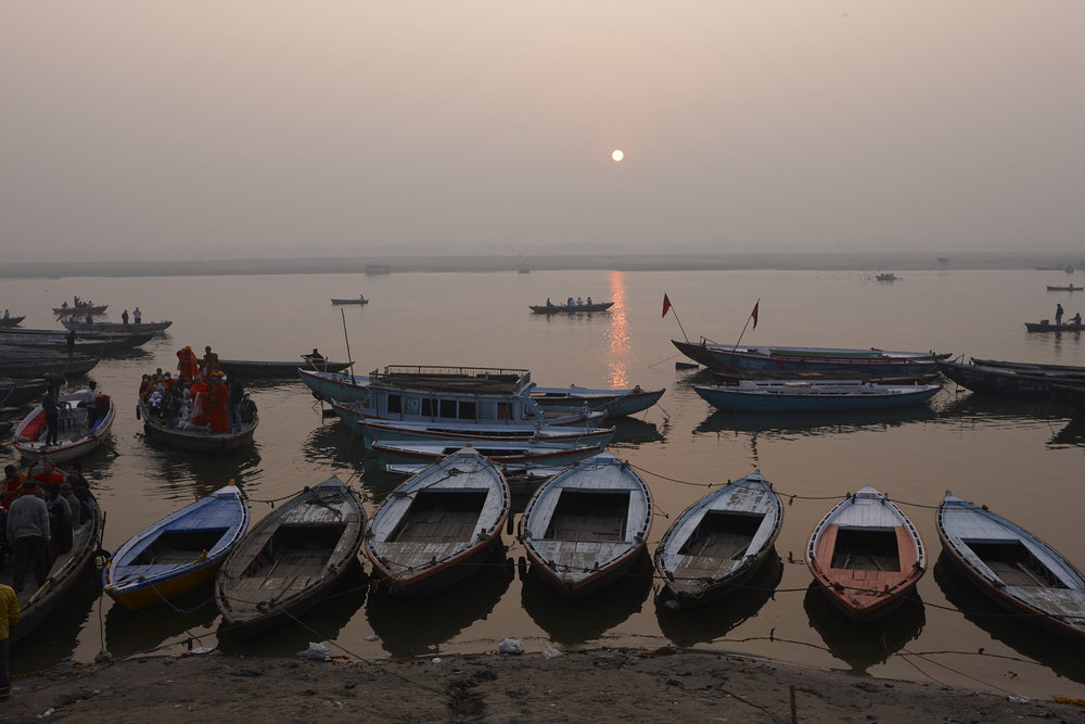 Mumbai_India 2013_0001.jpg
