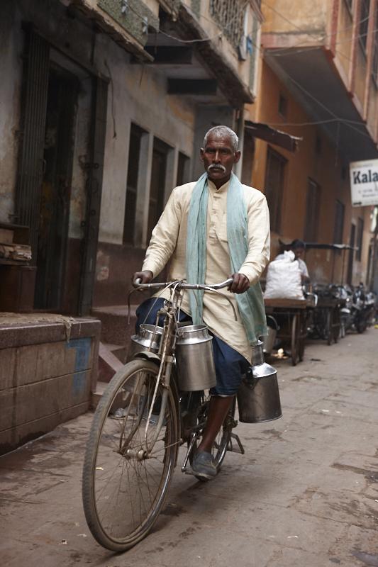 Mumbai_India 2013_0227.jpg