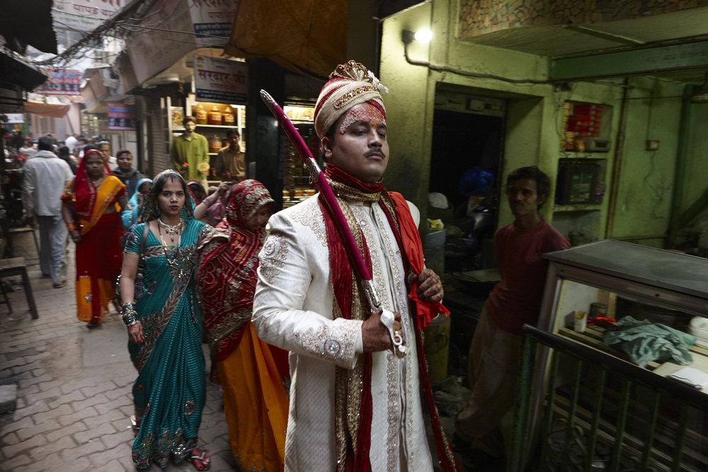 Mumbai_India 2013_0646.jpg