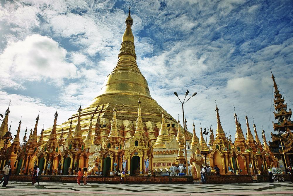 Myanmar_hero_03.jpg