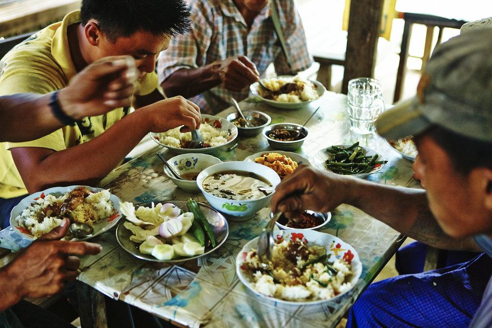 Myanmar_hero_31.jpg