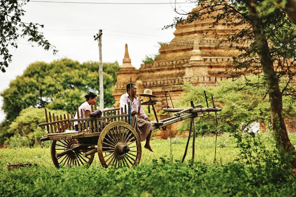 Myanmar_hero_109.jpg
