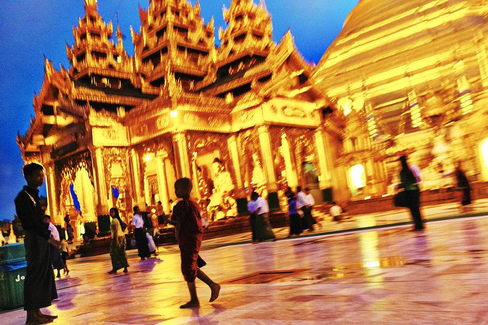 Myanmar_hero_115.jpg