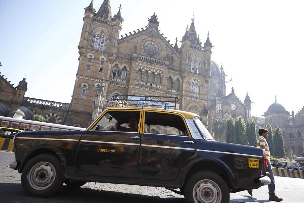 Mumbai_India 2013_376.jpg