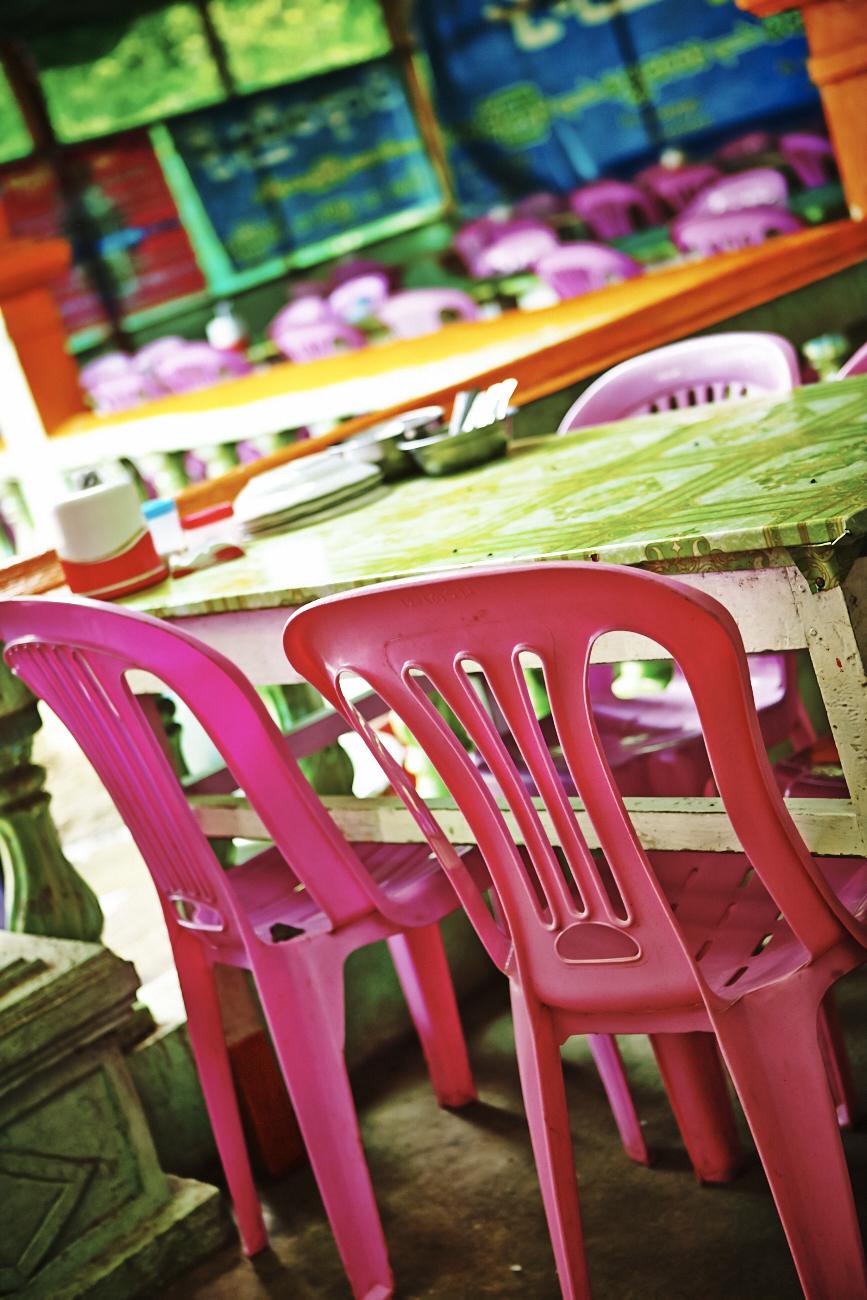 Myanmar_hero_91.jpg