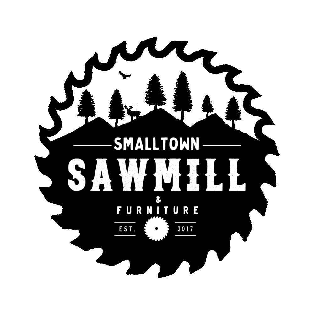 Ordinaire Smalltown Sawmill U0026 Furniture