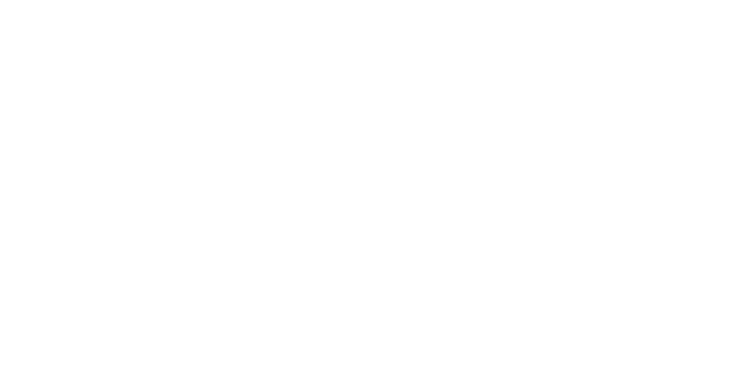 Them People Productions