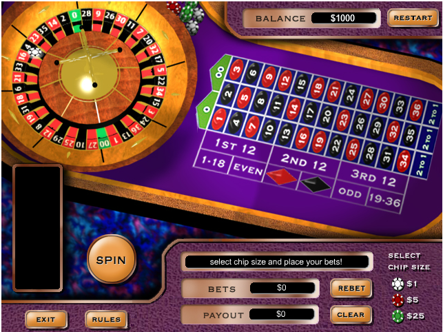 roulette_trainer_screenshot.png