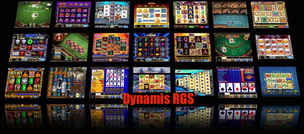 Free-Casino-Games.jpg