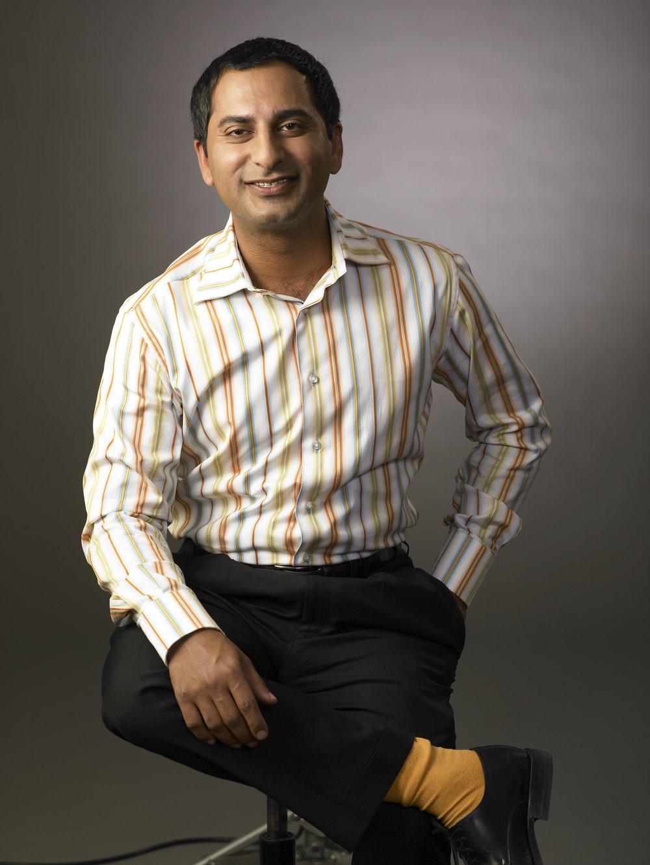 Faisal Siddiqui-001.jpg