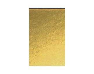 yogi_sumbol.png