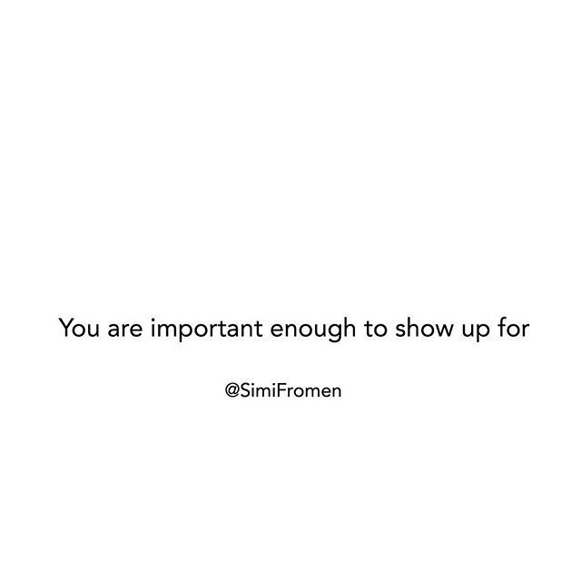 Reminder tonight.  Don't forget about you.  #selflove #selfcare #holistichealth #love#gentlereminder