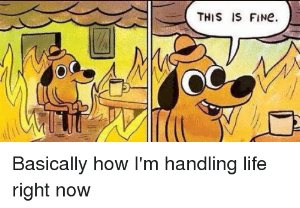 o-c-this-is-fine-basically-how-im-handling-life-2106897.png