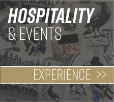 CFC Hospitality and Events