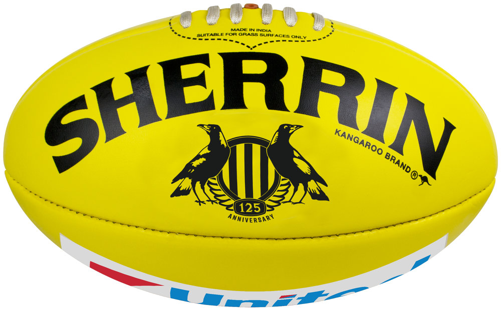 125 SHERRIN - AVAILABLE NOW