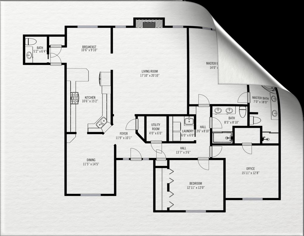 Features_Schematic Floor Plans.png