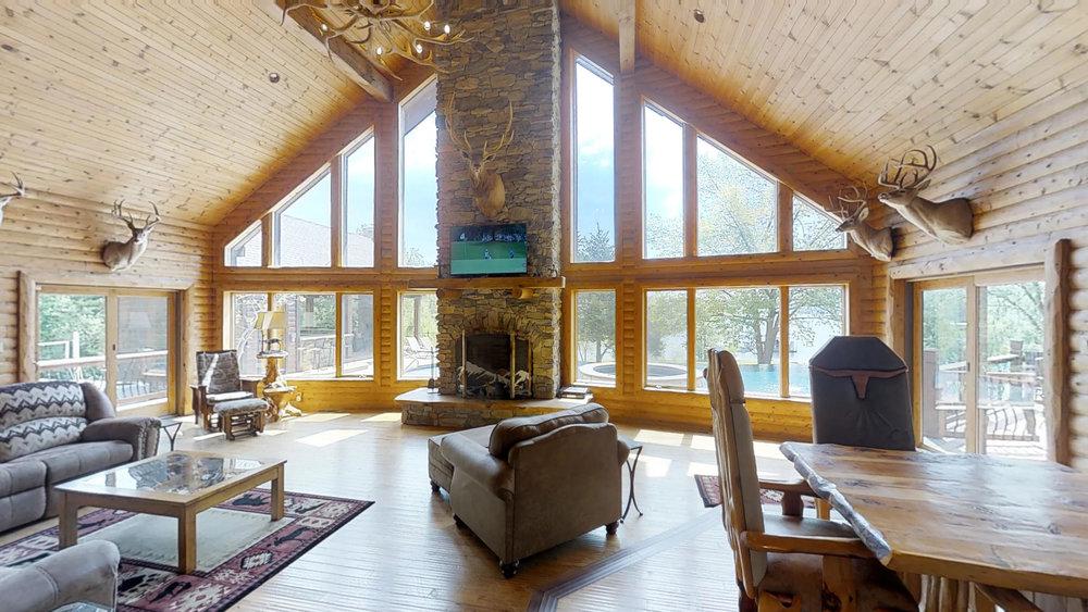 The Great Elk Lodge.jpg