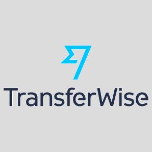 TransferWise_Logo.jpg