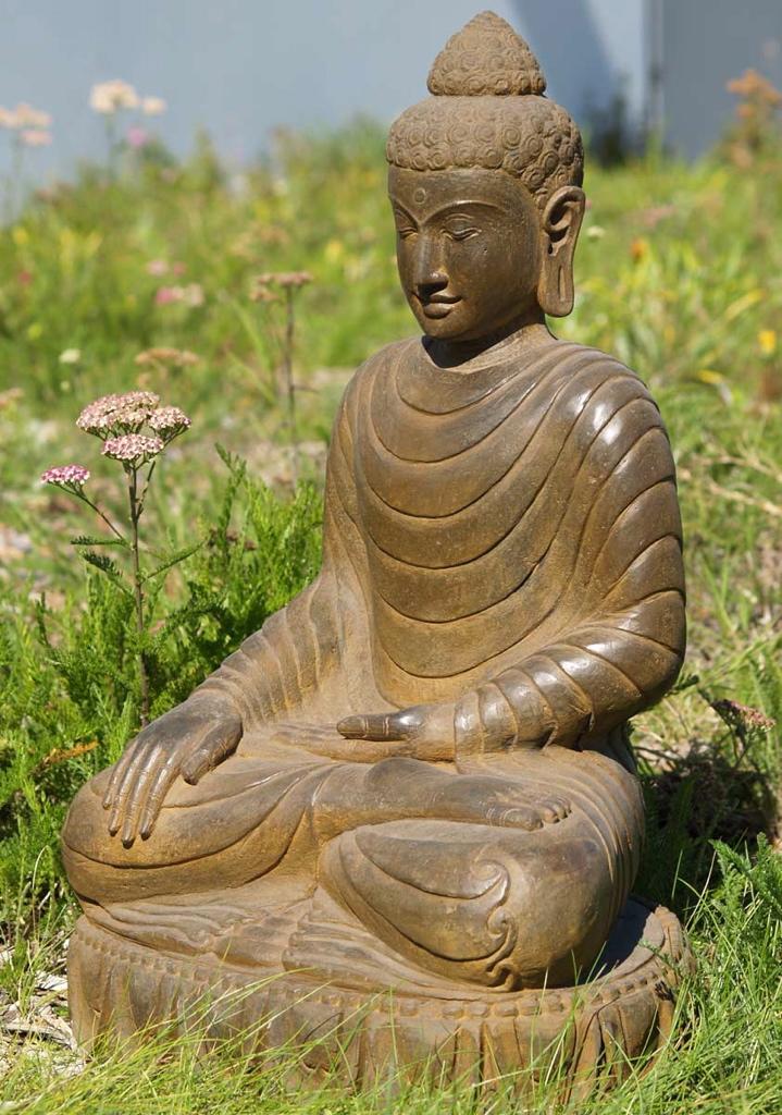 4-stone-buddha_1024.jpg