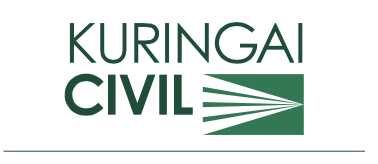 KURINGAI CIVIL
