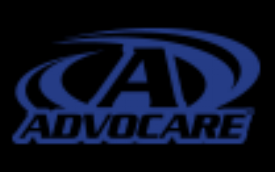 advocare-logo.jpg
