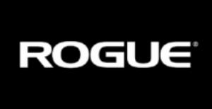 rogue-logo.jpg