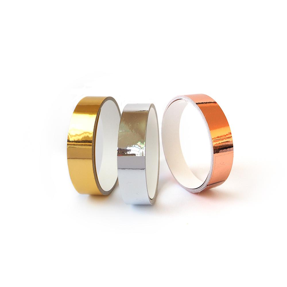 Foil Tape   hoopologie.com