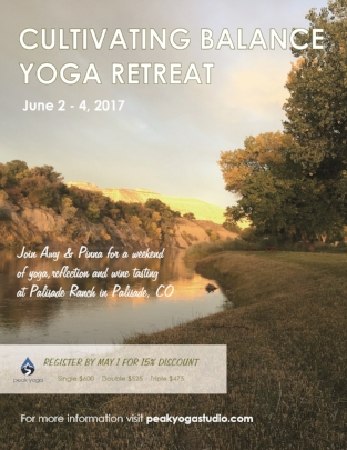 2017-06 Flyer Cultivating Balance Retreat.jpg