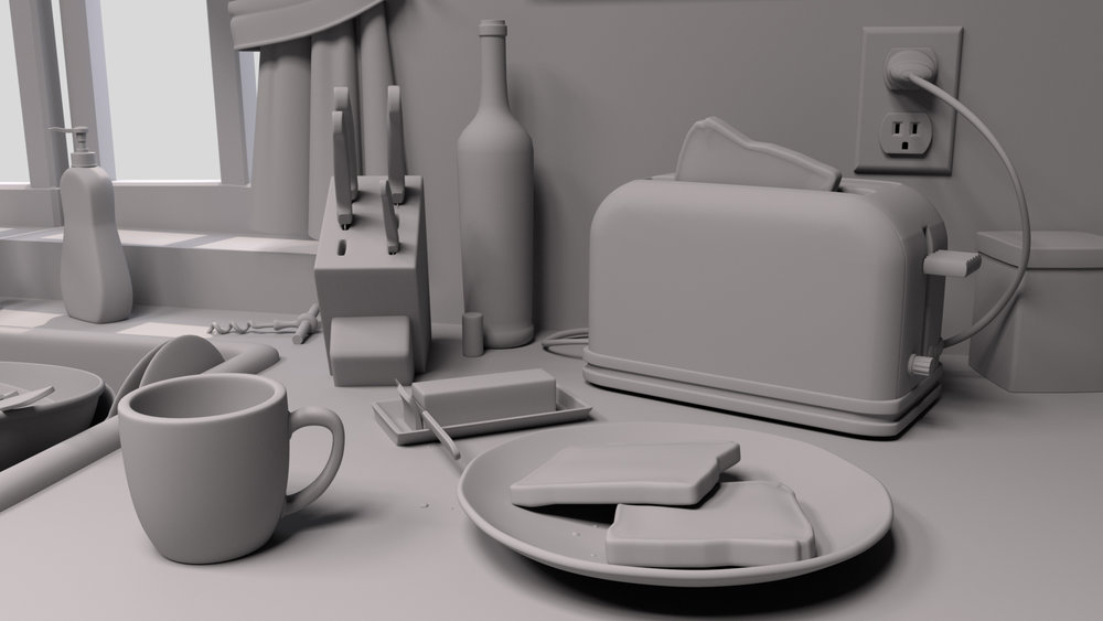 kitchen_project_2.jpg