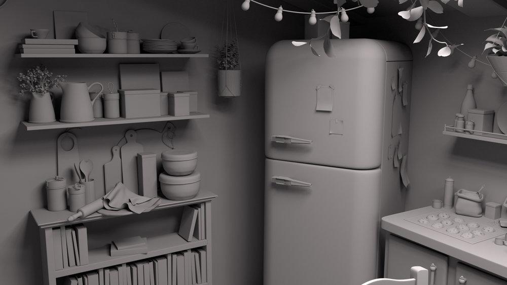 kitchen_project_4.jpg