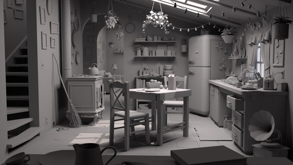 kitchen_project_3.jpg