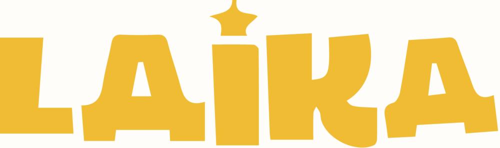 Laika_logo.png