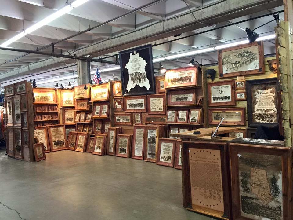 denver stock show booth.jpg