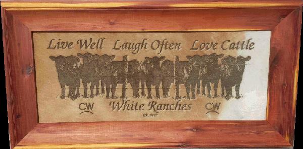 WhiteRanches.jpg