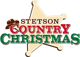 stetson country christmas las vegas nfr - Country Christmas Las Vegas