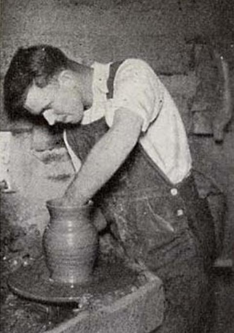 Ben Owen 1927 samll file.jpg
