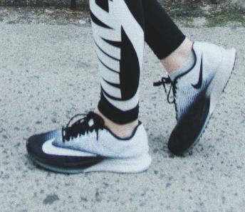 Sneakers - Nike