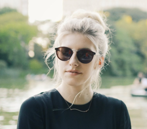 Sunglasses, Madewell