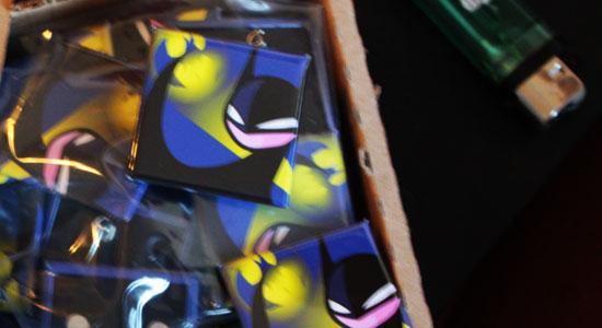batblobbadges