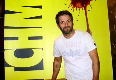zack-snyder-watchmen-preview-interview