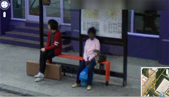 joshua-the-horrors-bus-stop