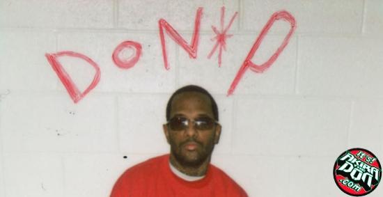 Prodigy - Don P