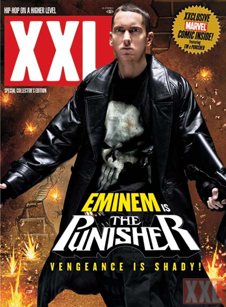 041509_eminem-punisher
