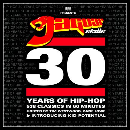 30-years-blog-new-1