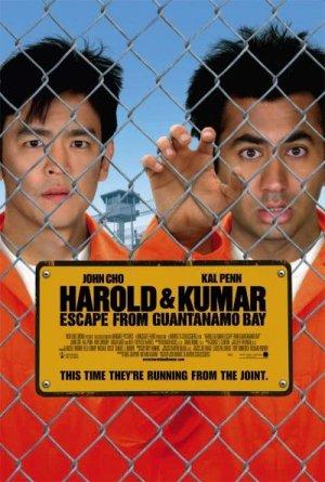 harold_and_kumar_2_poster