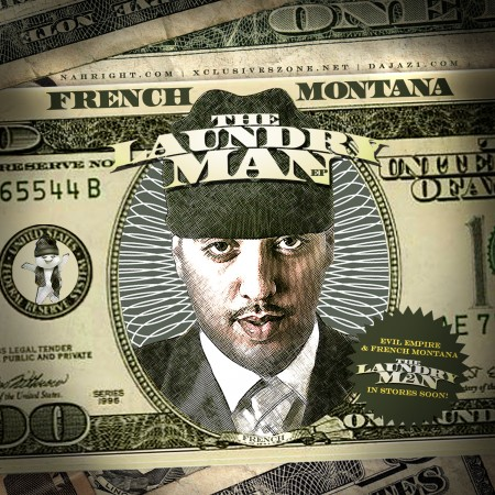 french-montana-the-laundry-man